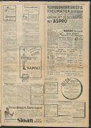 Het Kortrijksche Volk 1931-02-15 p3