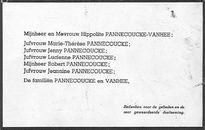 Romaan-Willem-Adolf Pannecoucke
