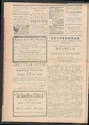 De Stad Kortrijk 1905-11-25 p4