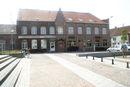 Koningshof Bissegem