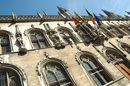 Historisch stadhuis 08