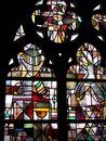 Glasramen Onze-Lieve-Vrouwekerk (12).JPG