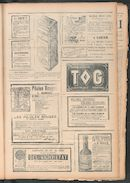L'echo De Courtrai 1911-05-21 p5