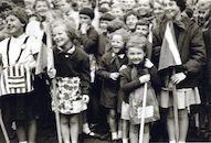 VKSJ Pioentjes 1961 - 1962 (17).jpg