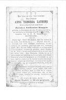 Anna-Theresia(1876)20091216091945_00034.jpg