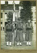 Pauselijke Zoeaven 1926