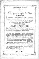 Renier-Hubert(1868)20120620155233_00081.jpg