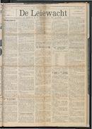 De Leiewacht 1924-07-19