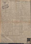 Kortrijksch Handelsblad 27 september 1946 Nr78