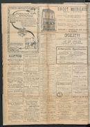 De Leiewacht 1924-07-28 p4