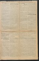 Het Kortrijksche Volk 1914-01-11 p5