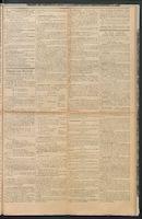 Het Kortrijksche Volk 1914-05-31 p3