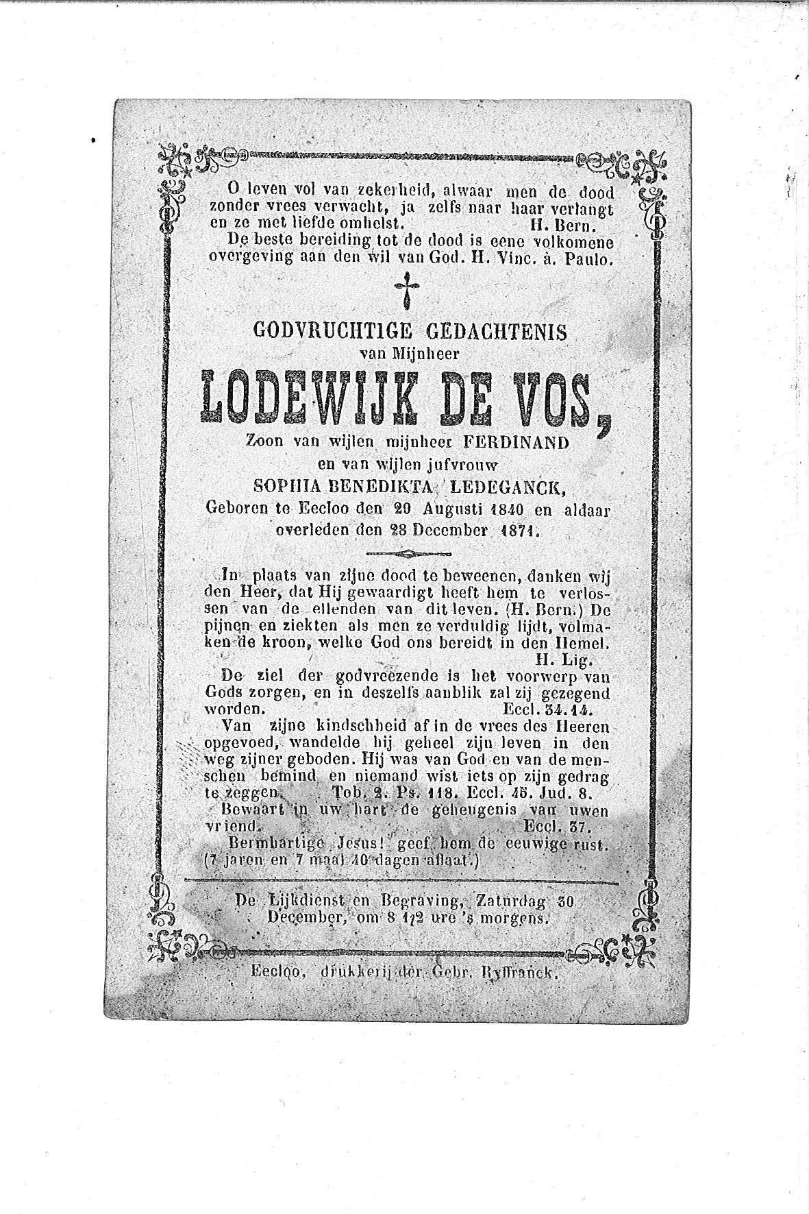 Lodewijk (1871) 20120229111258_00202.jpg