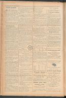 L'echo De Courtrai 1910-09-08 p2
