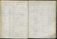 1880_16_031.tif