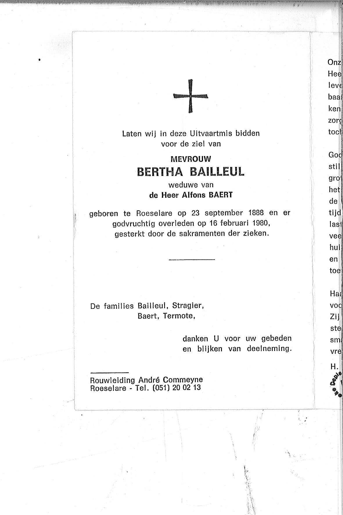 Bertha(1980)20130823095959_00017.jpg