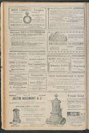 Het Kortrijksche Volk 1911-10-29 p4
