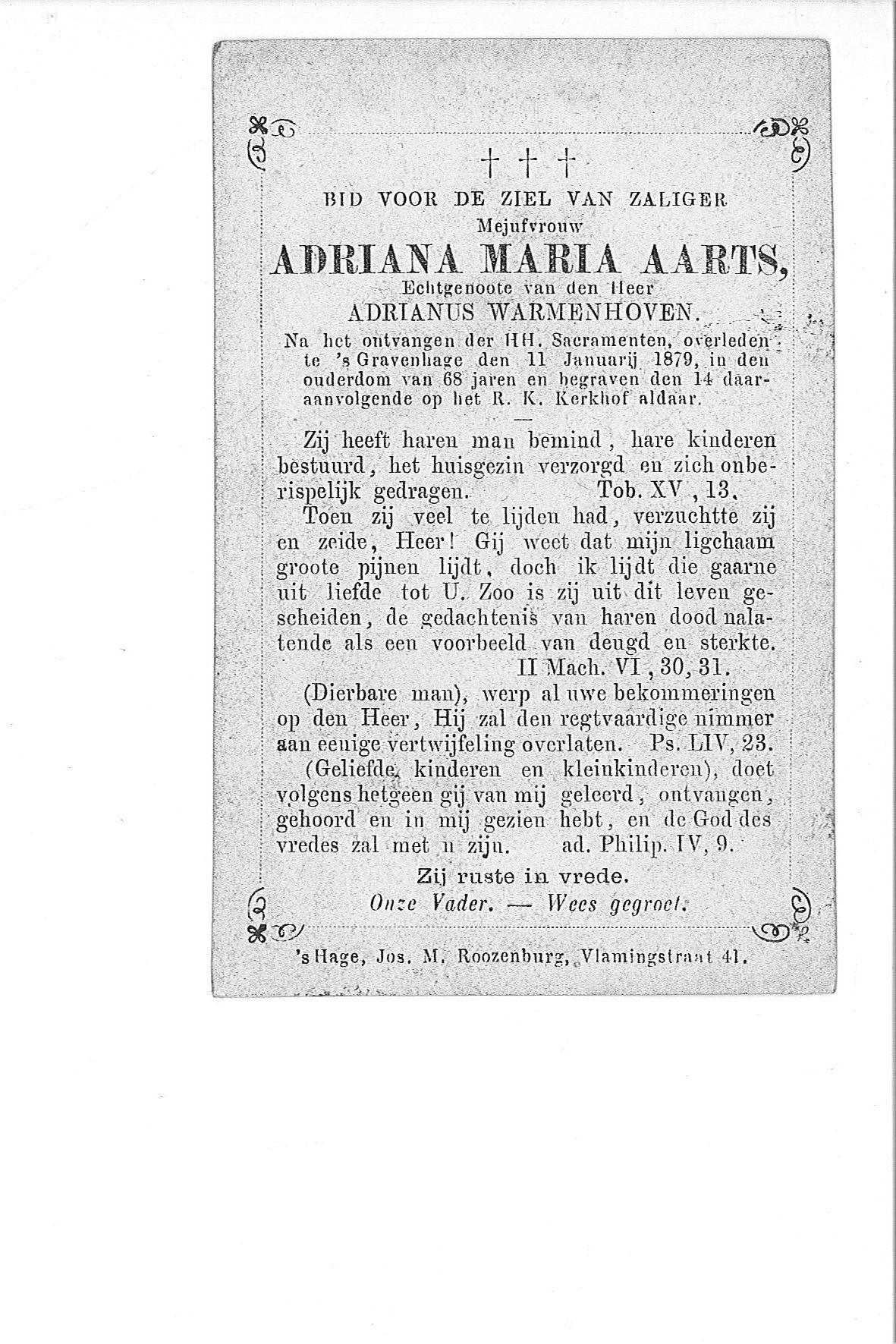 adriane-maria(1879)20090105132822_00002.jpg