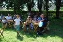 Festivaldag 2012 085