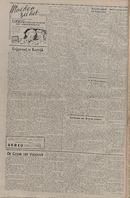 Kortrijksch Handelsblad 17 september 1946 Nr75