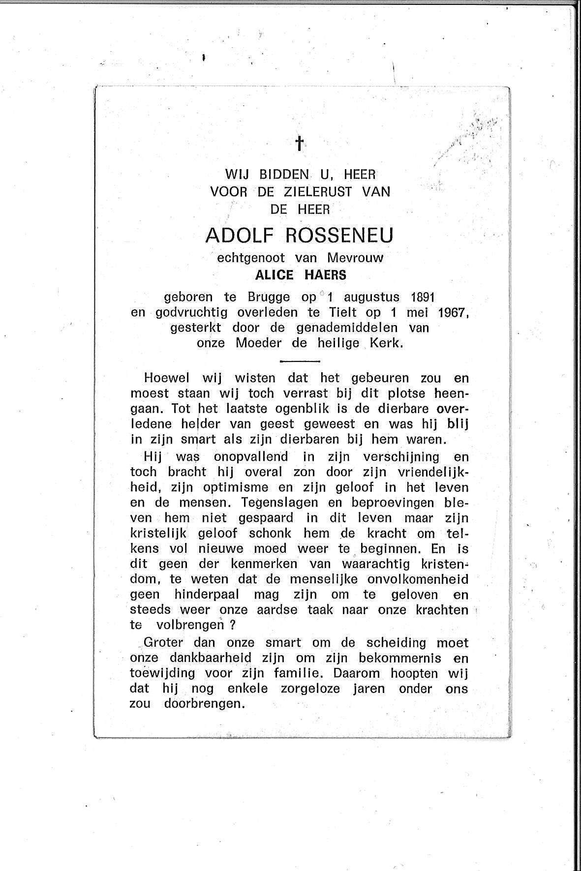 Adolf(1967)20141222115351_00065.jpg