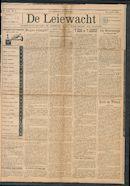 De Leiewacht 1921-04-23