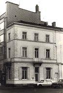 Hoek Casinoplein & Koning Albertstraat 1
