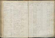 1880_9_160.tif