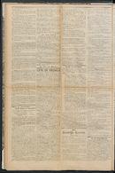 Het Kortrijksche Volk 1914-07-26 p2