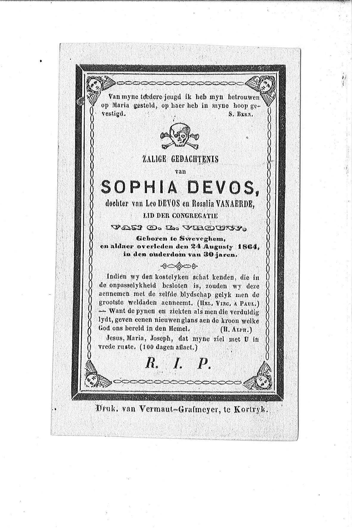 Sophia (1864) 20120229094155_00149.jpg