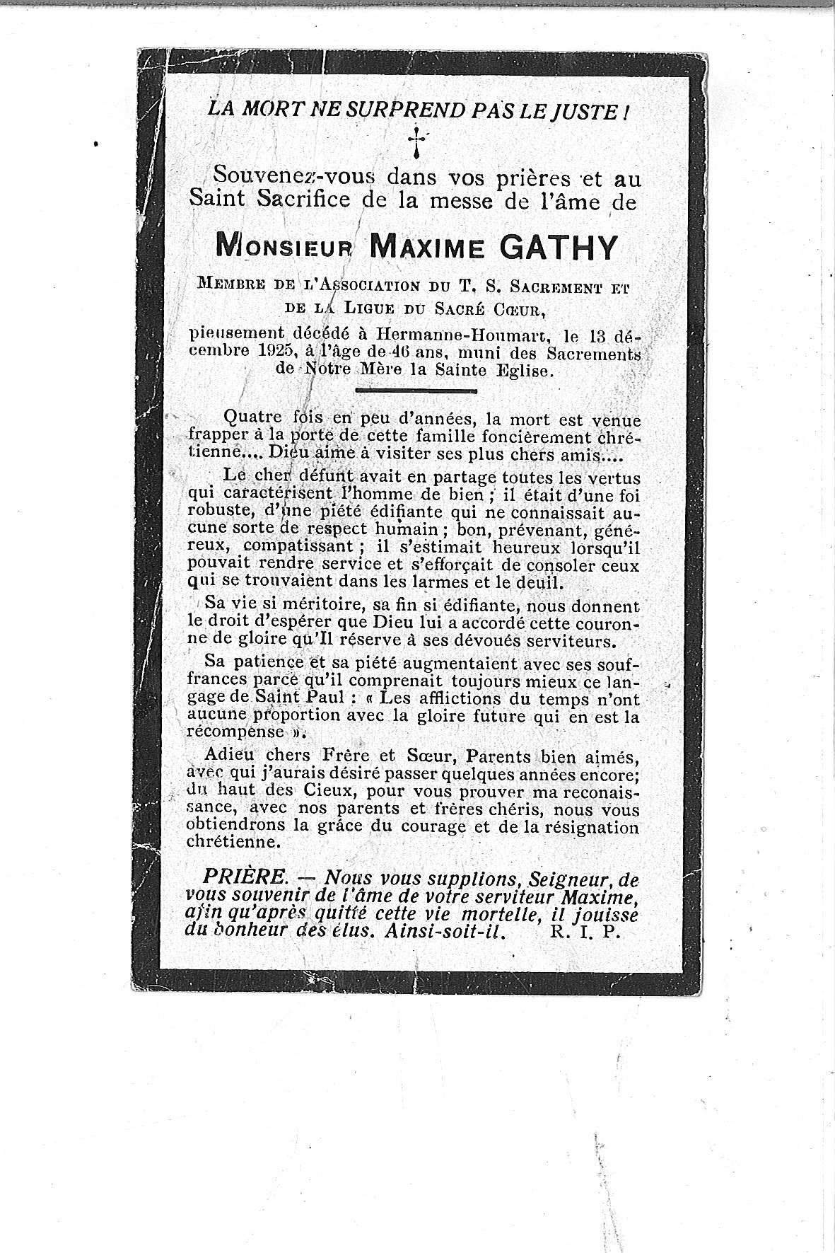 Maxime(1925)20130507145631_00020.jpg
