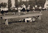 VKSJ Pioentjes 1961 - 1962 (27).jpg