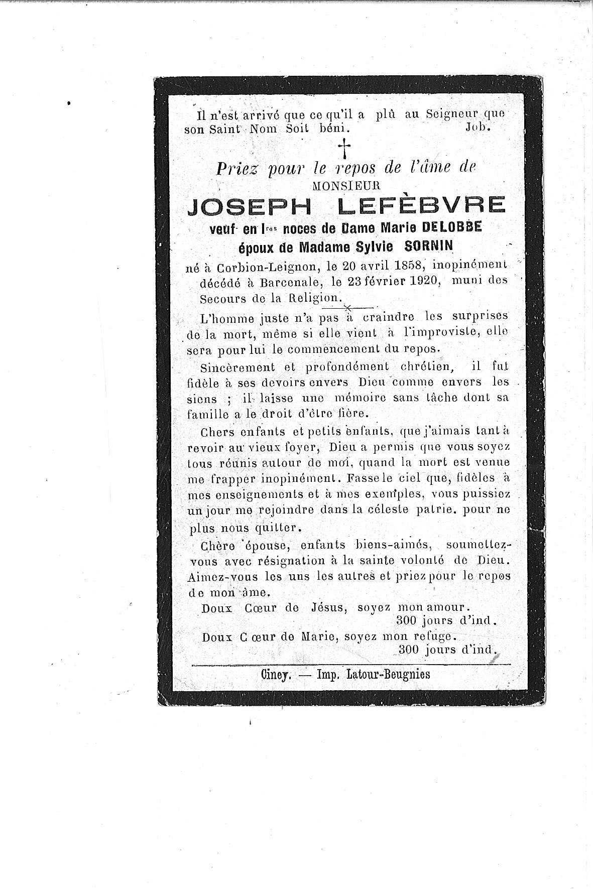Joseph(1920).jpg