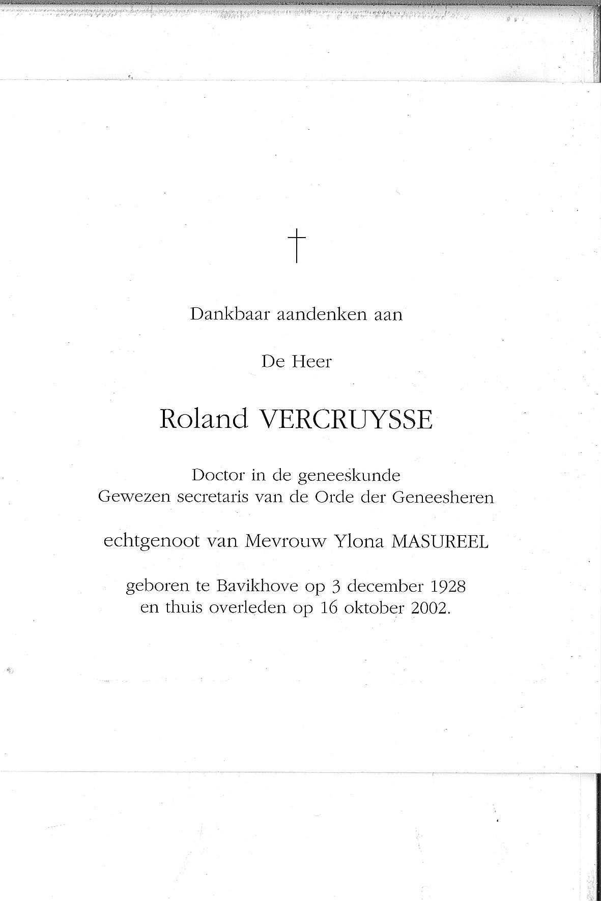 Roland(2002)20130131104109_00060.jpg