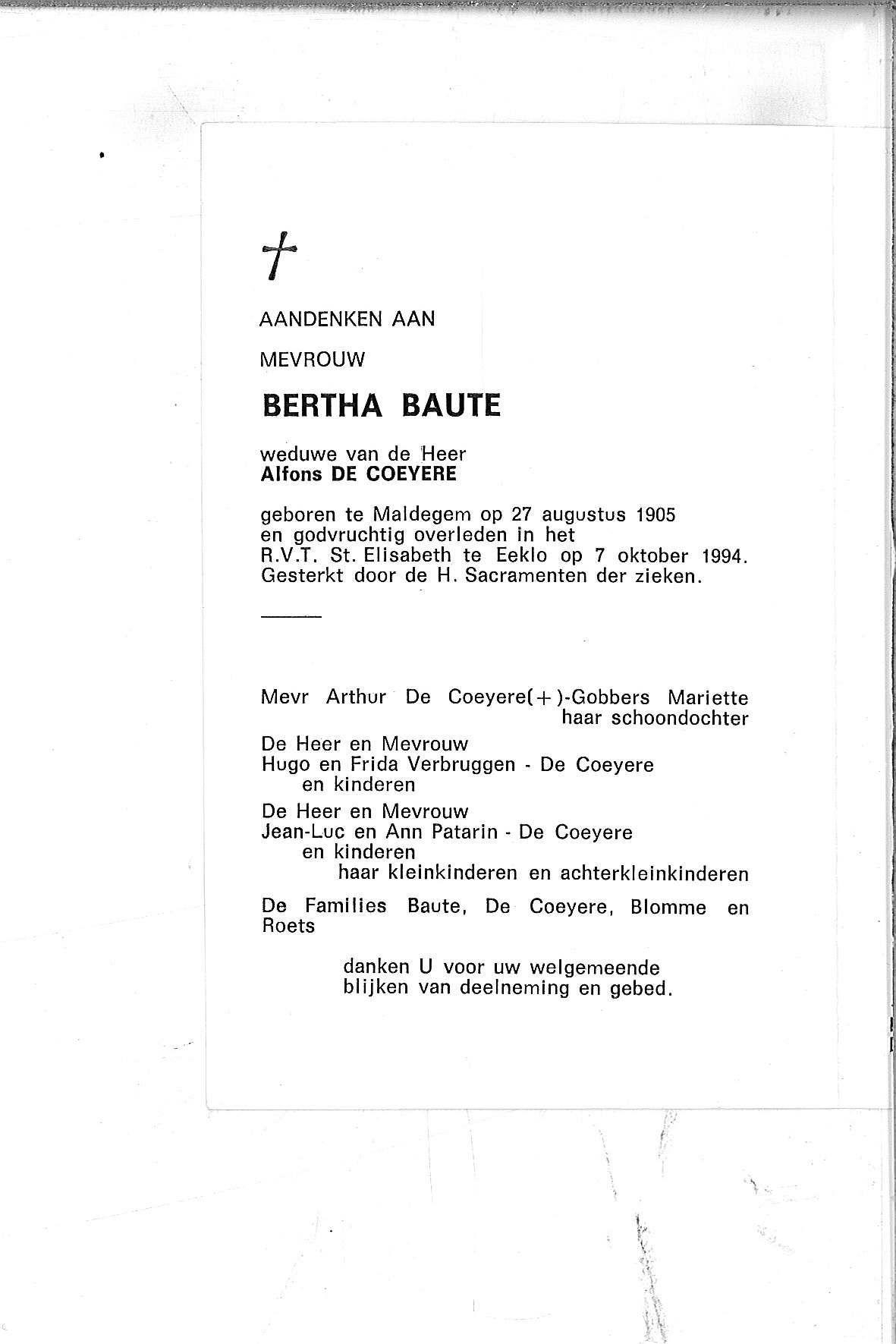 Bertha(1994)20130828105443_00111.jpg