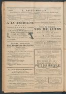 L'echo De Courtrai 1914-02-08 p6