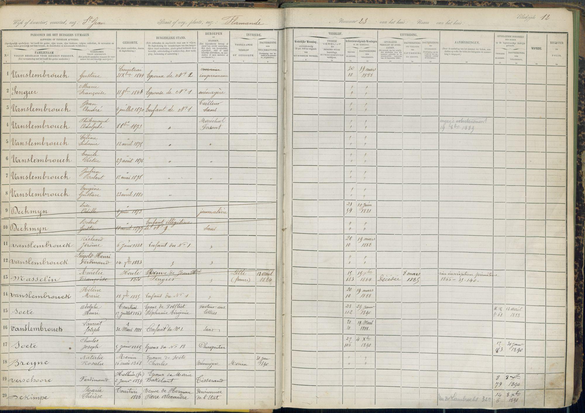 1880_16_012.tif