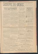 De Stad Kortrijk 1905-11-25 p3
