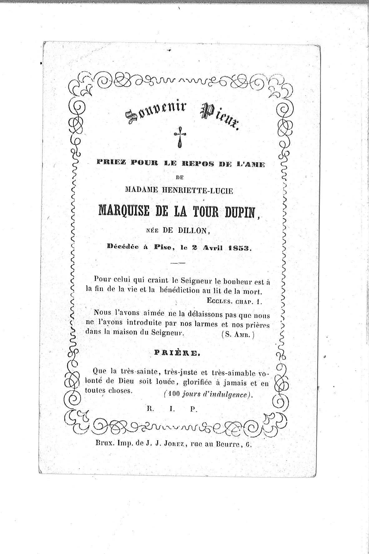 Henriette-Lucie-(1853)-20120817110443_00029.jpg