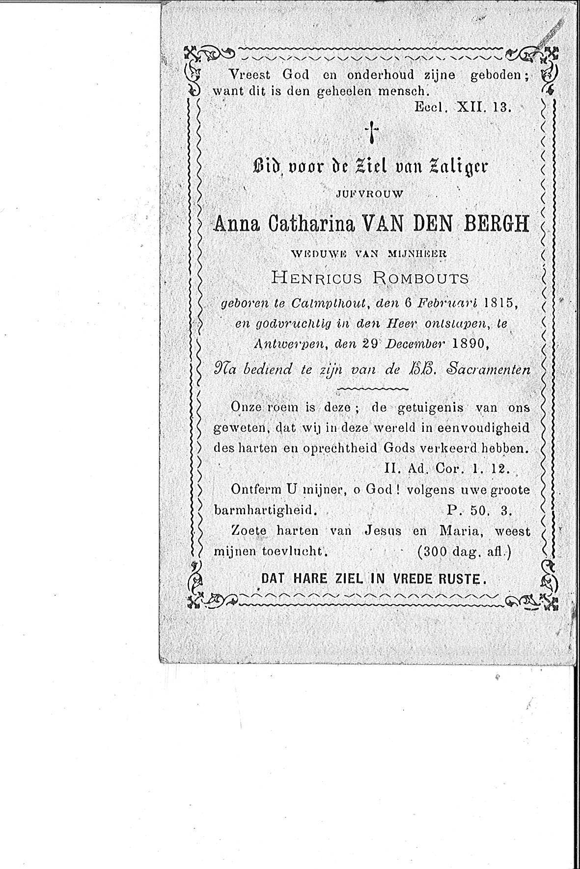Anna_Catharina(1890)20150807160003_00007.jpg