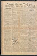 Het Kortrijksche Volk 1914-06-21 p4