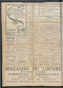 De Leiewacht 1924-07-26 p4