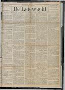 De Leiewacht 1924-10-18