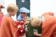 ruben-vandeweijer-begijnhofpark-c-bill_29047356523_o.jpg
