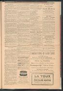 De Stad Kortrijk 1902-12-28 p3