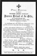 Prosper-Désiré-Guislain-(1895)-20120716100308_00144.jpg