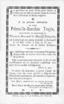 Pétronille-Dorothée(1886)20120621134457_00130.jpg