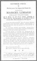 Marcel Limage