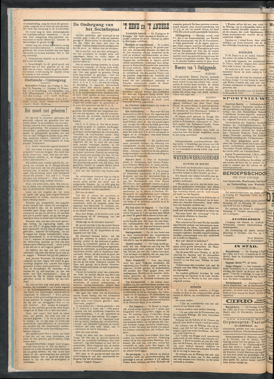 De Leiewacht 1922-09-02 p2