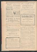 De Stad Kortrijk 1905-10-21 p4